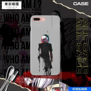 Soft Case Custom All HandPhone – C5155